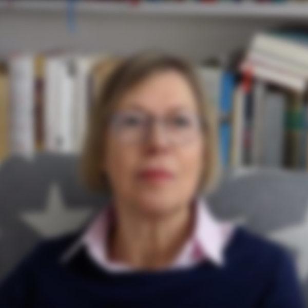 Barbara Grießinger