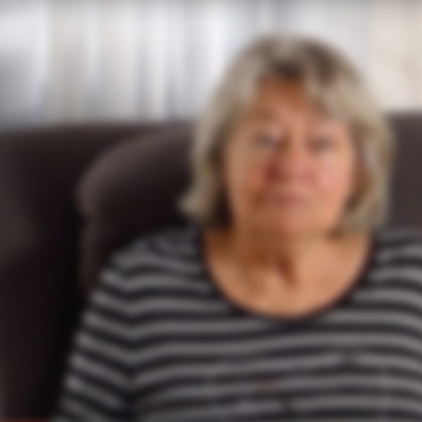 Brigitte Leipold