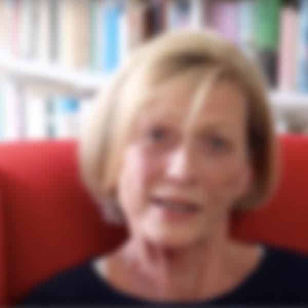 Doris Schuhmann