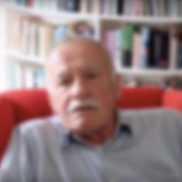 Werner Schuhmann